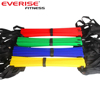 Speed Training Agility Ladder with Nylon Carry Bag