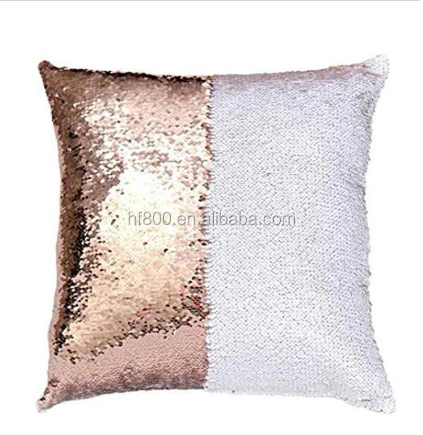 hotsell, sublimation blank cushion cover,