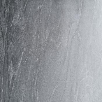 Kajaria Non-slip Floor Tiles Bathroom Wall Tiles Design ...