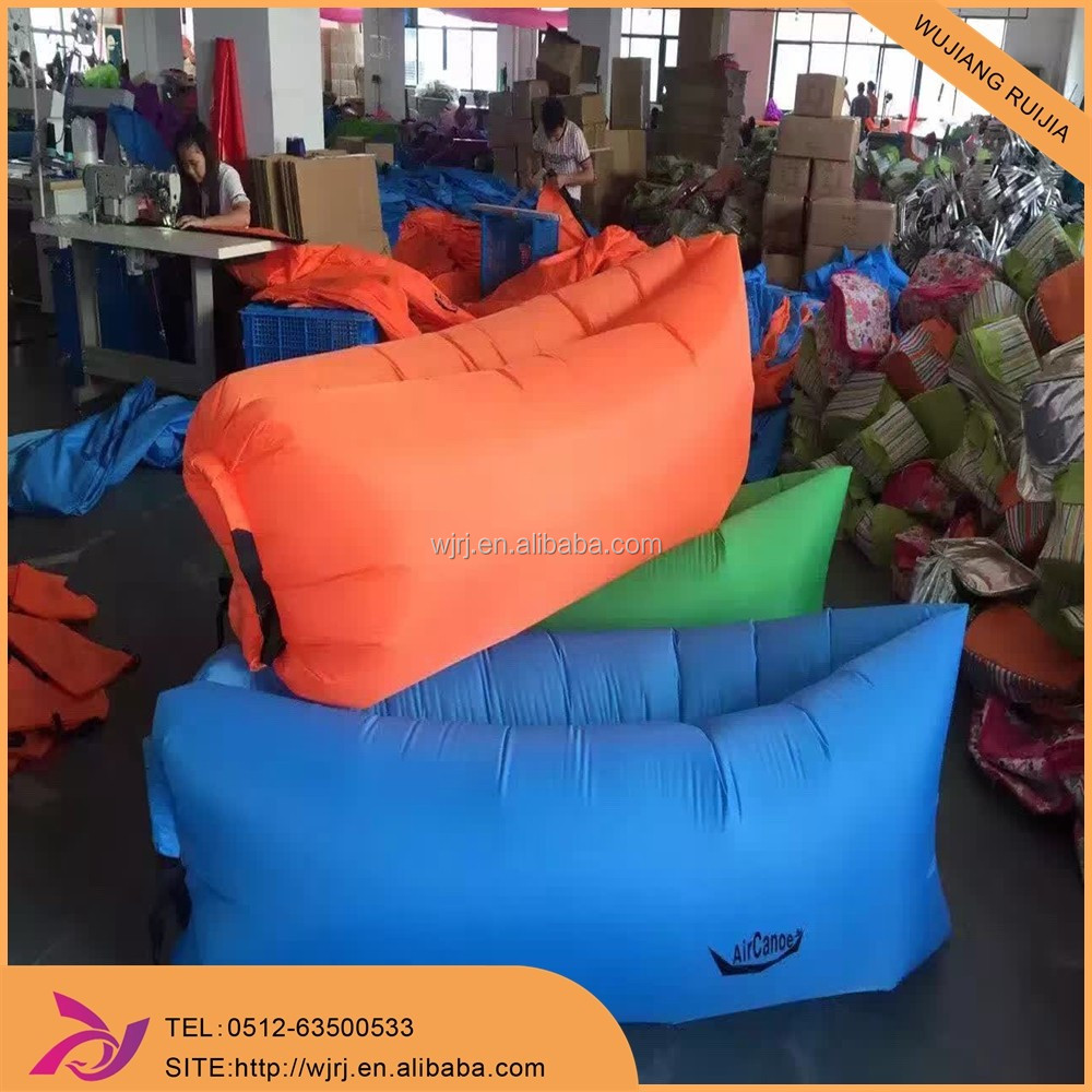 Surprising Sgs Certificate Ripstop Bean Bag Fabric High Quality Air Bean Bag Fabric Buy Bean Bag Fabric Air Bean Bag Fabric Fabric For Bean Bag Product On Caraccident5 Cool Chair Designs And Ideas Caraccident5Info