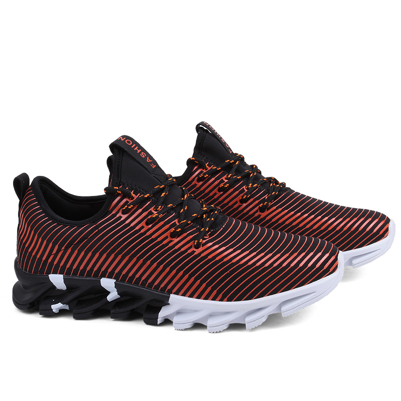 running 2017 men shoes sports walking 8HqnHxCO4T