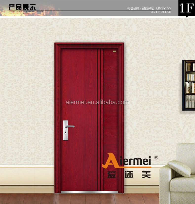 most popular products for fire rated stable door, home steel fire door, 90 min fire door