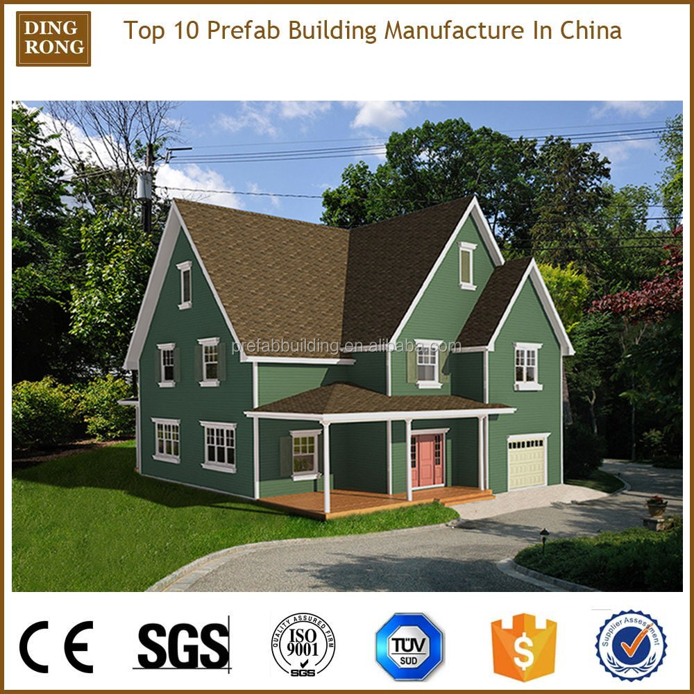 low cost prefab homes for zambia low cost prefab homes for zambia