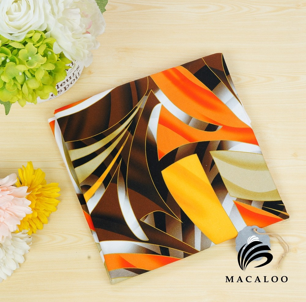 Cpsia Certified Eco Cotton Lycra Digital Printing Fabric Buy