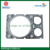 WEICHAI POWER WP10 Diesel Engine Parts 612600040355 Cylinder Head Gasket