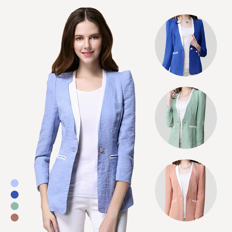 Buy Women Summer Jackets online in India. Huge range of Summer Jackets for Women at custifara.ga Free Shipping* 15 days Return Cash on Delivery.