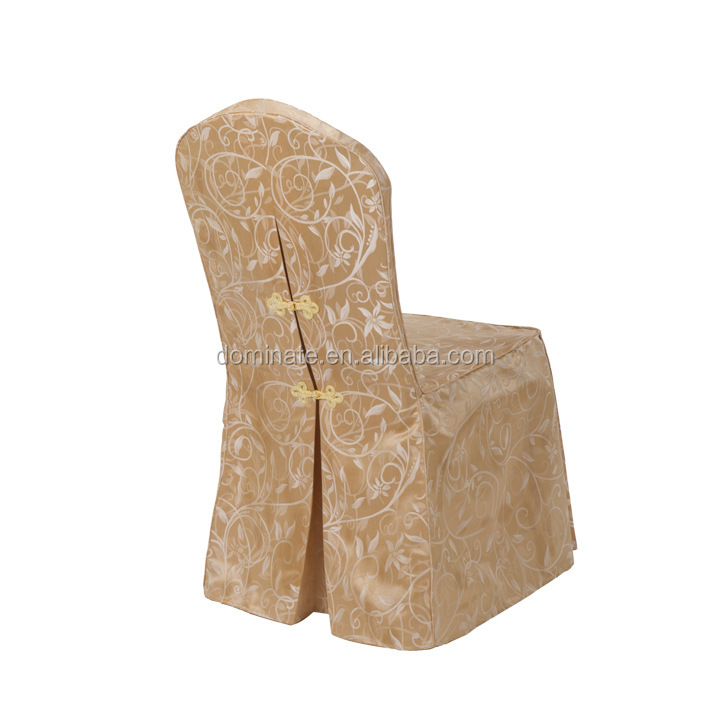 Contemporary crazy Selling crushed velvet chair covers