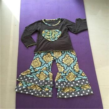 Cheap Baby Dress Crochet Pattern Woven Cotton Baby Ckothing Buy