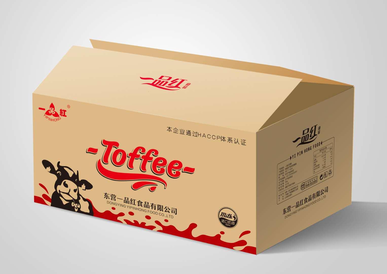 Chinesische süße zucker schweizer candy weiche milch toffee