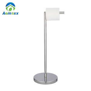 Countertop Toilet Paper Holder Supplieranufacturers At Alibaba