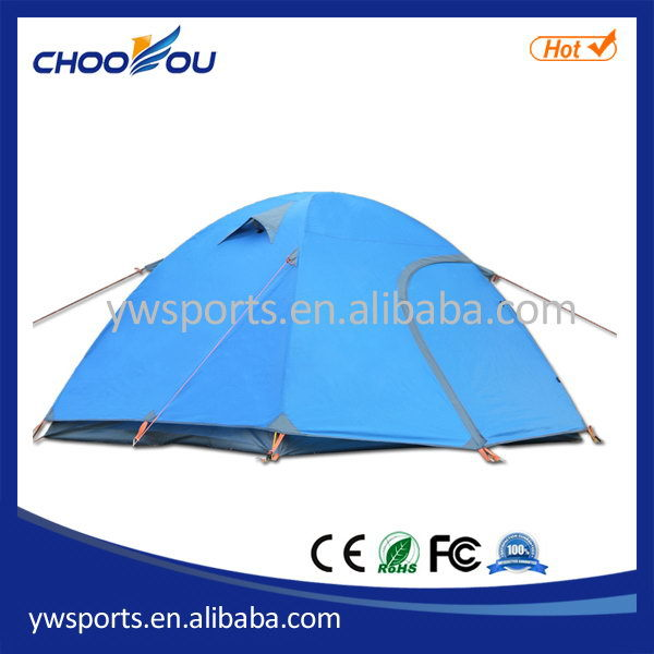 Quality best-Selling 4x4 roof extra large camping tents
