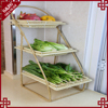 /product-detail/s-d-hot-sale-rattan-kitchen-vegetable-holder-home-storage-rack-60371677607.html