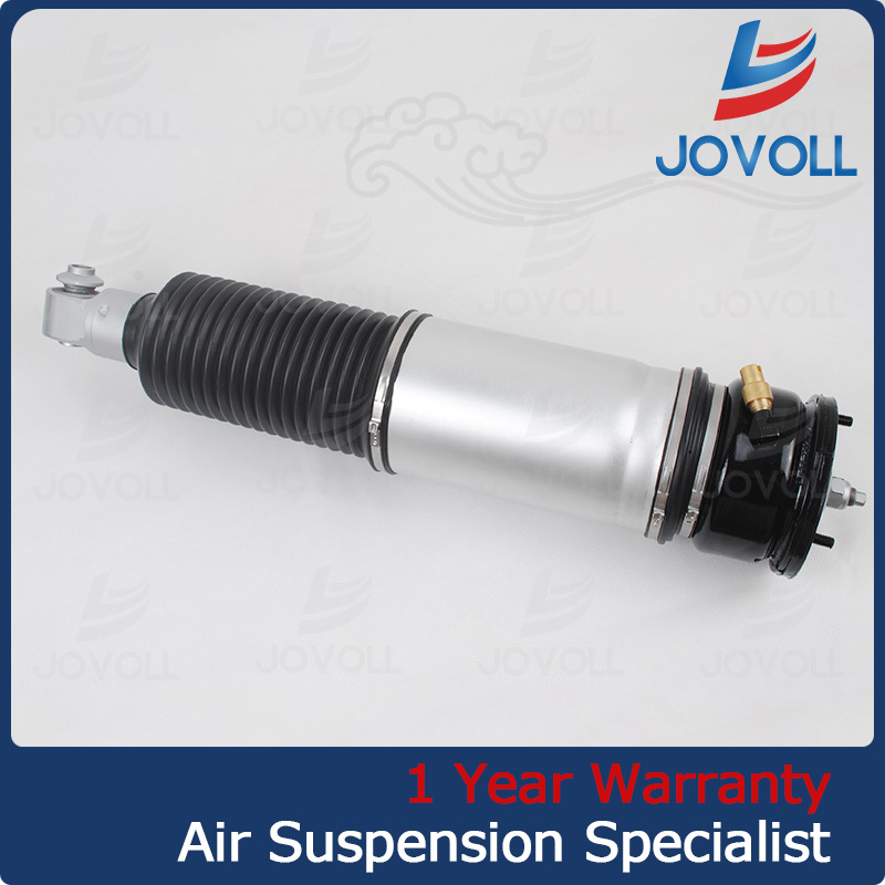 For BMW E65 Air Suspension kits Rear Left Air Shock Absorber Air Suspension Without ADS 37126785537