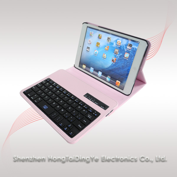 mini keyboard,small keyboard, tablet keyboard