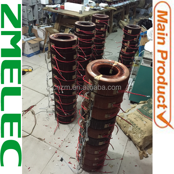 parts of voltage stabilizer/spare parts of voltage stabilizer/regulator