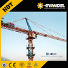 10t overhead Construction Tower Crane 7015