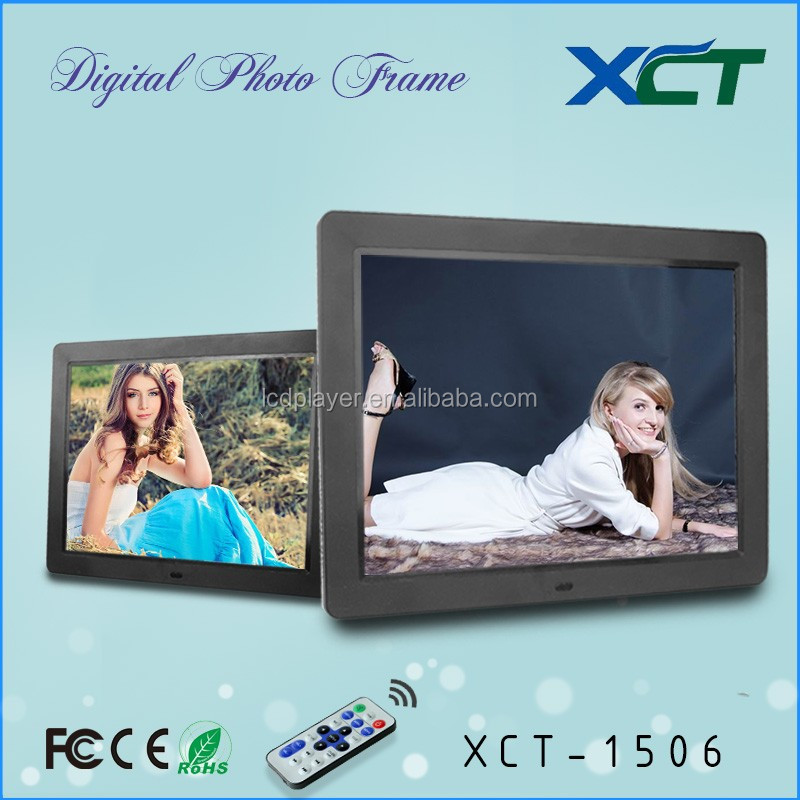 China Suppliers Hot Sale Promotion Gifts Lcd Led 15 Inch No Frame ...