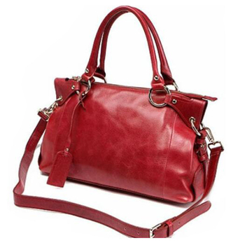 Italian Shoes And Bags To Match Women Names Different Types Bags For