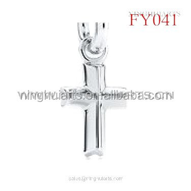 China scarf pendant jewelry wholesale alibaba wholesale gemstone pendant hammered cross pendants scarf pendant jewelry aloadofball Image collections