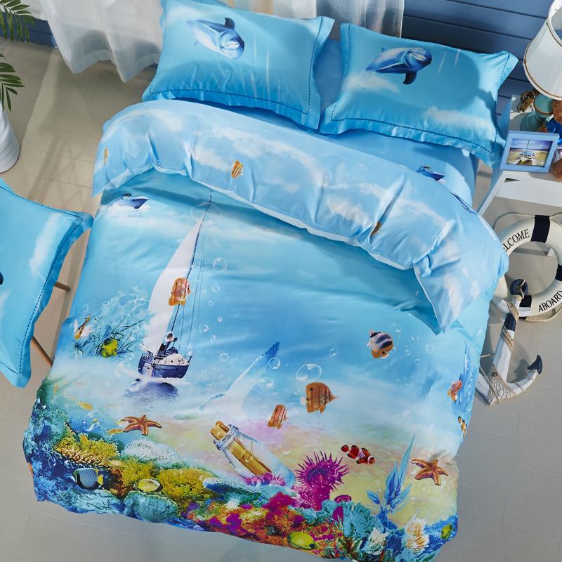 oc an literie reine promotion achetez des oc an literie reine promotionnels sur. Black Bedroom Furniture Sets. Home Design Ideas