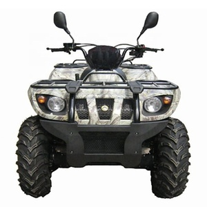 Linhai Atvs, Linhai Atvs Suppliers and Manufacturers at