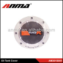 2012 New and Useful expansion tank cover Car Parts