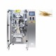 Small sachets powder and price coffee bag packing machine