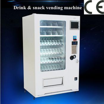 vending machine and offline join date Daalchini technologies pvt ltd delhi,  filed patient in offline payment using qrcode at paytm  daalchinihuts (iot vending machine).