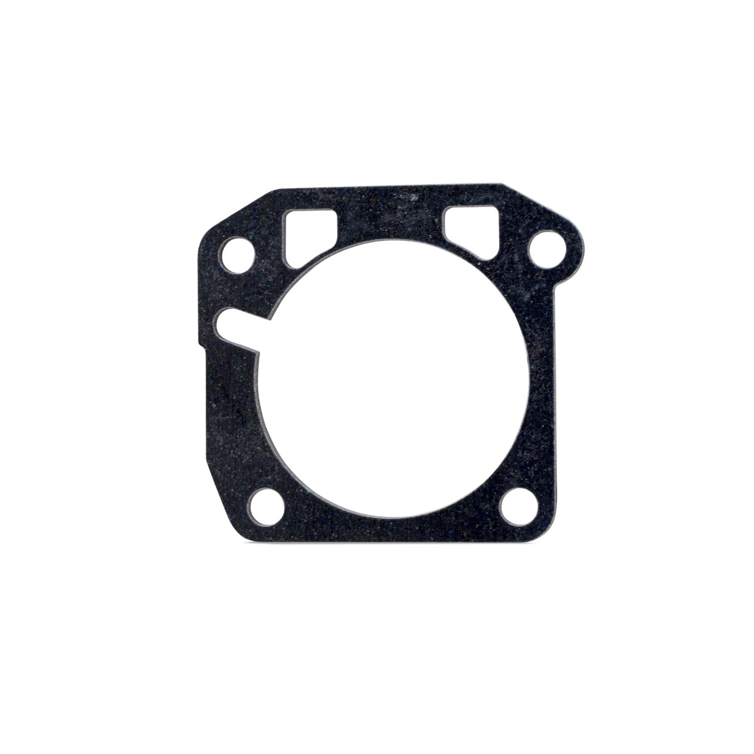 TORQUE SOLUTION THERMAL TB THROTTLE BODY GASKET HONDA PRELUDE 1997-2001