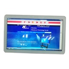 18.5 inch desktop touchscreen Android computer LED monitor touch all in one PC
