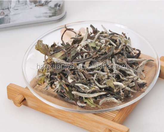 China Oolong Tea Powder extract for sale