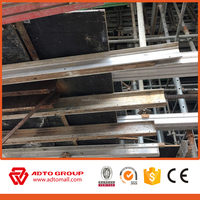 Best Sale Aluminum Beams Manufacturing building material