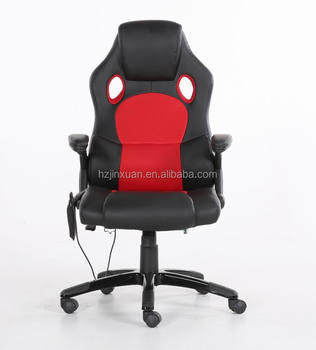 WN1685M Australia hot sale new best gaming computer office massage chair silla gamer chair with massage  sc 1 st  Alibaba & Wn1685m Australia Hot Sale New Best Gaming Computer Office Massage ...