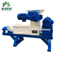 High efficiency automatic orange juice machine/making machine orange juice industry/fresh squeezed orange juice machine