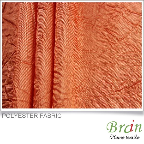 Nylon Curtain Fabric, Nylon Curtain Fabric Suppliers And Manufacturers At  Alibaba.com