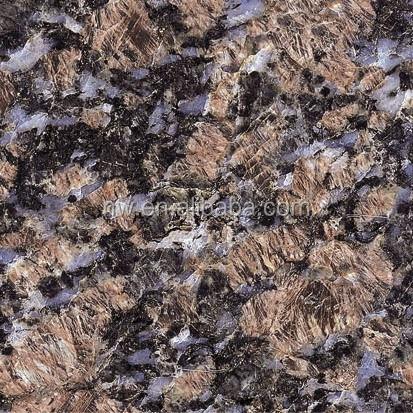 carreaux de sol en granit noir et blanc 24x24 20x20 tuiles saphire brun pierre grandes dalles. Black Bedroom Furniture Sets. Home Design Ideas