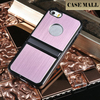 CaseMall 2015 buy cell phone case for iphone 5 cheap mobile phone cases