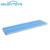 Factory Wholesale Tumble Track Inflatable Air Mat For Gymnastics