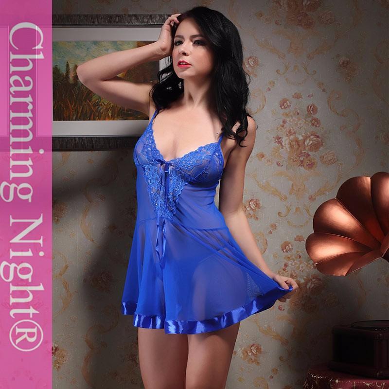 Hot Sale Xxx Bra Picture For Indian Sexy Underwear Girls -5228
