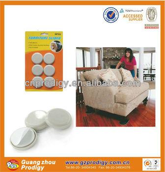 glides buy rubber glides furniture rubber glides moving men sliders
