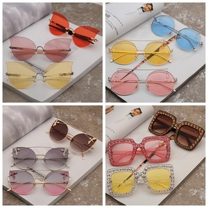 China sunglasses sun glasses oversized sunglasses gafas de sol