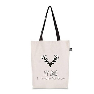 c332686c1 Canvas Tote Bag, Canvas Tote Bag Suppliers and Manufacturers at Alibaba.com
