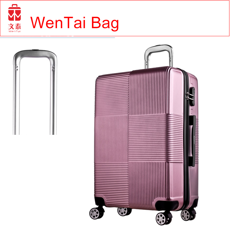 Best Trolley Luggage Suitcase Wholesale Suppliers Alibaba