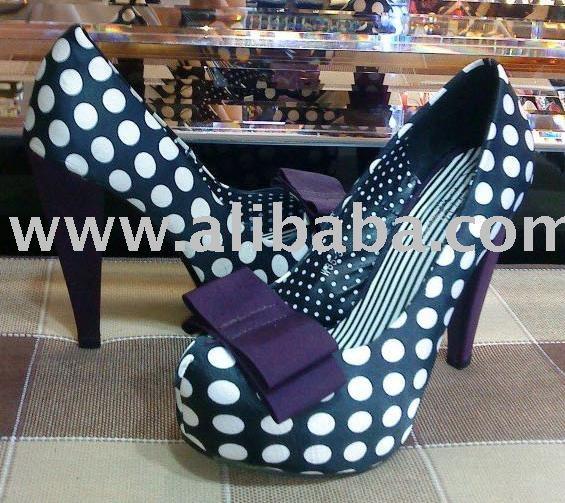 Japen Korean Accessories Shoes amp; Style Wholesale Fashion amp; wHUdqzWxW6