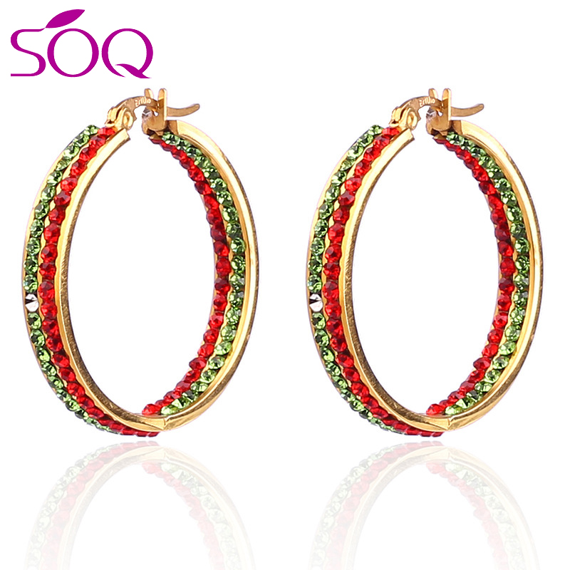 83fed627d986c 2018 Mens Earring Tanishq Diamond Earrings Exquisite Earrings Jewelry  Wholesale Personality - Buy Mens Earring Tanishq Diamond  Earrings,Personalized ...