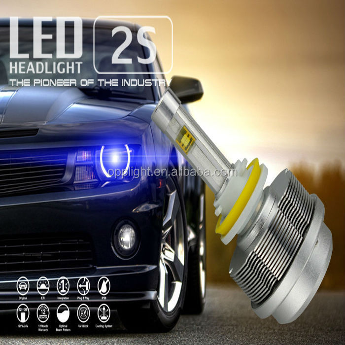 h4 led headlight 2015 h4 h6 h7 h11 led motorcycle light aluminum mounting bracket clamp d2s led headlights