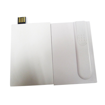 Credit card size usb stick business card usb drivebitcoin asic credit card size usb stick business card usb drivebitcoin asic miner usbusb reheart Gallery