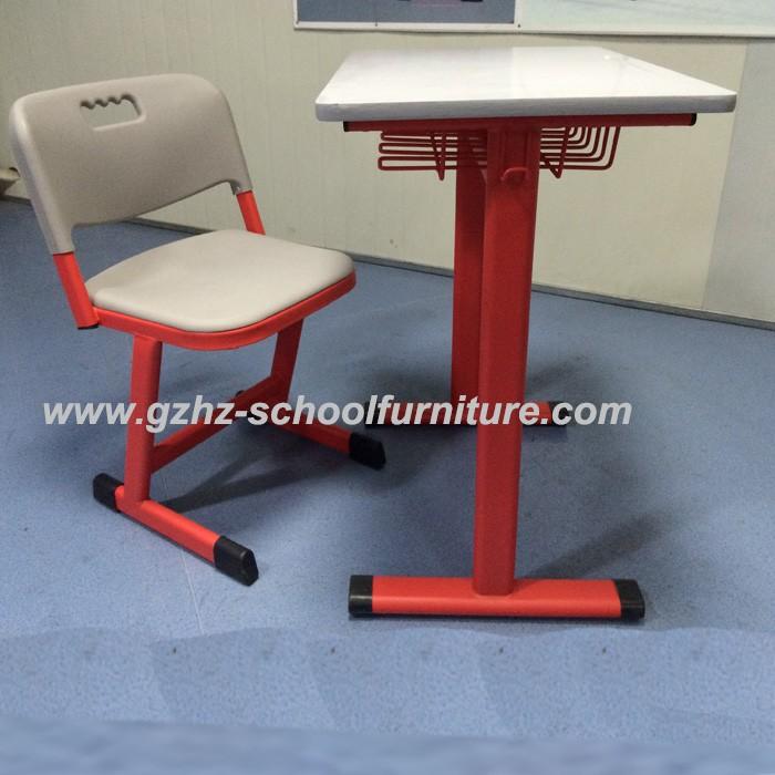1901d13308025e Ursprüngliche Grundschule Möbel Kind Kinder Schreibtisch und Stuhl Student  Study Table und Stuhl