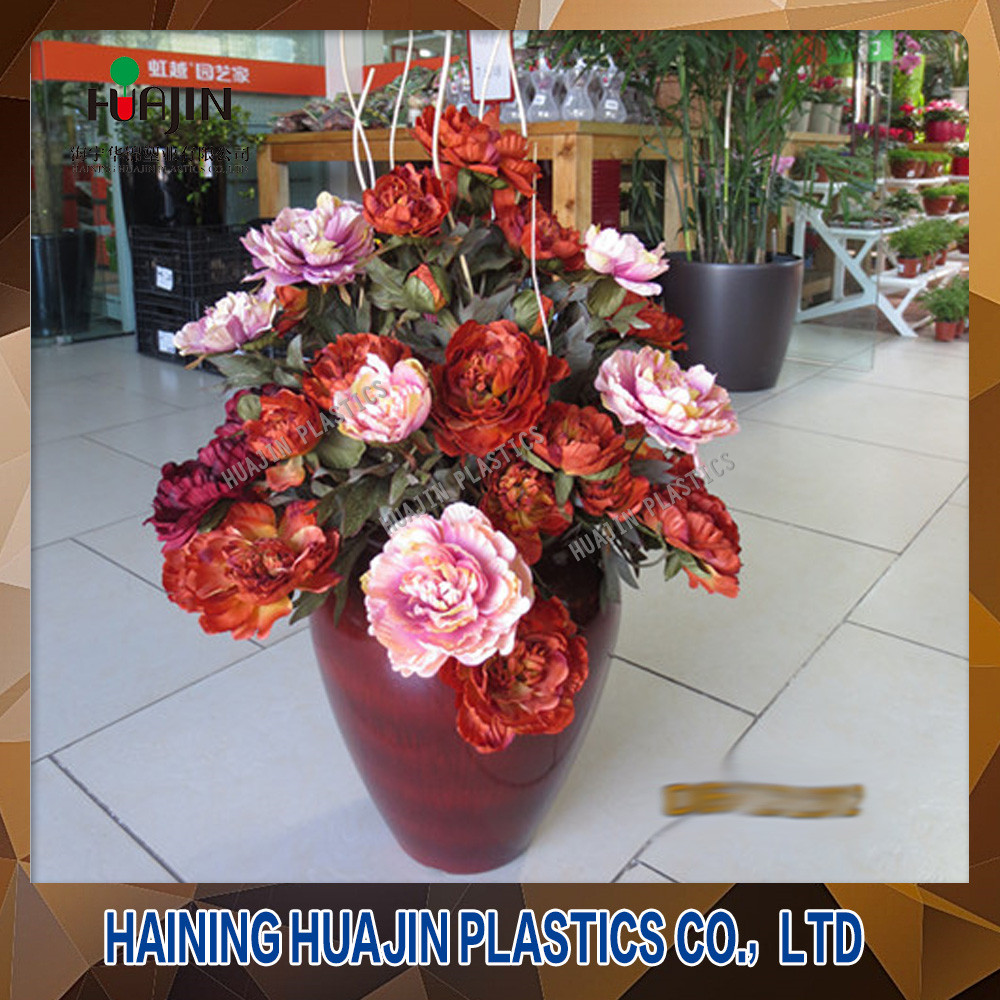 Tall plastic flower vases wholesale flower vase suppliers alibaba reviewsmspy