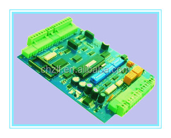 smt printed circuit board production buy printed circuit Electronic Circuit Boards Parts Electronic Circuit Symbols Crossword Puzzle